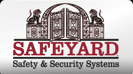 safeyard safety & security